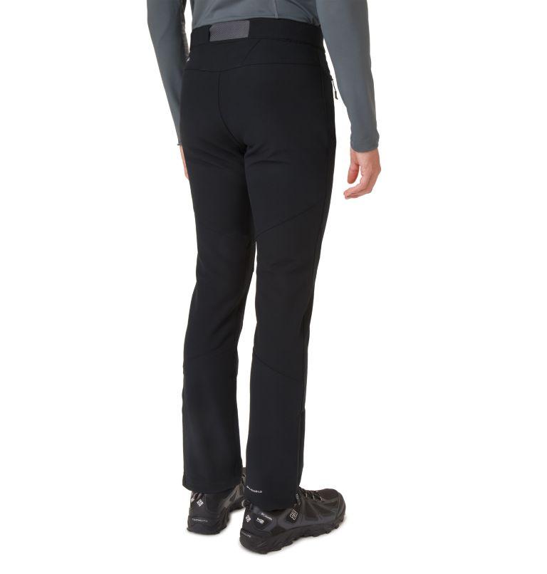 Pantalón térmico Passo Alto™II para hombre Pantalón térmico Passo Alto™II para hombre, back