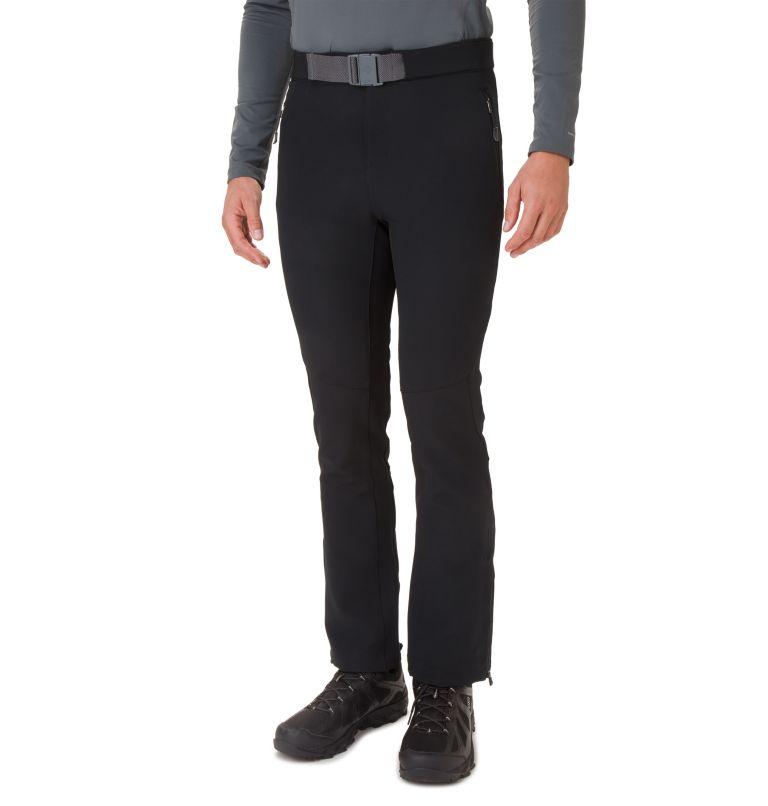 Pantalón térmico Passo Alto II para hombre Pantalón térmico Passo Alto II para hombre, front