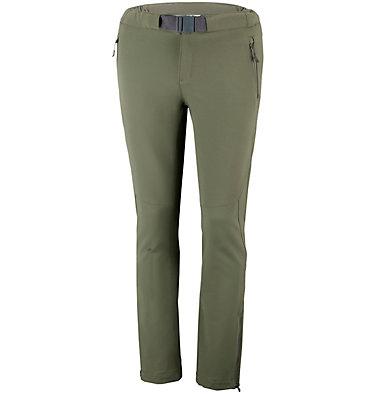 Pantaloni Passo Alto™ II Heat da uomo , front