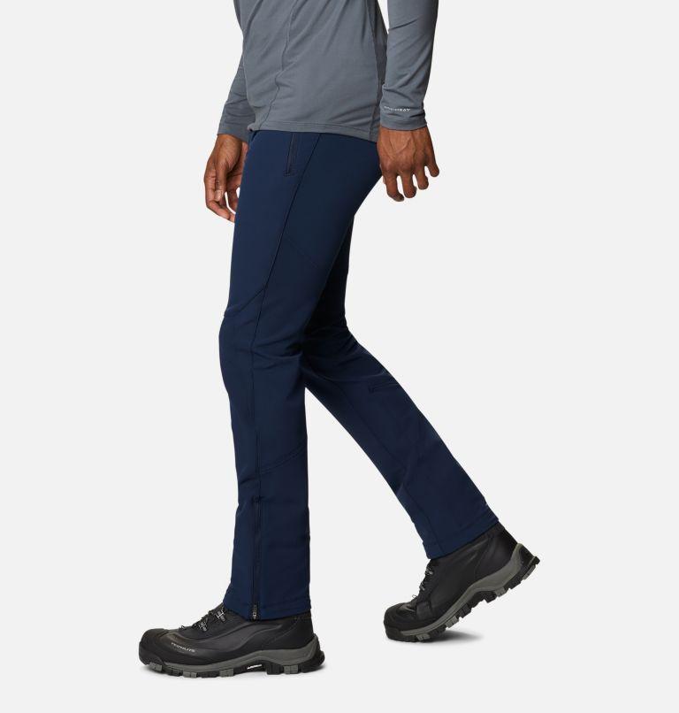 Men's Passo Alto™ II Heat Pants Men's Passo Alto™ II Heat Pants, a1