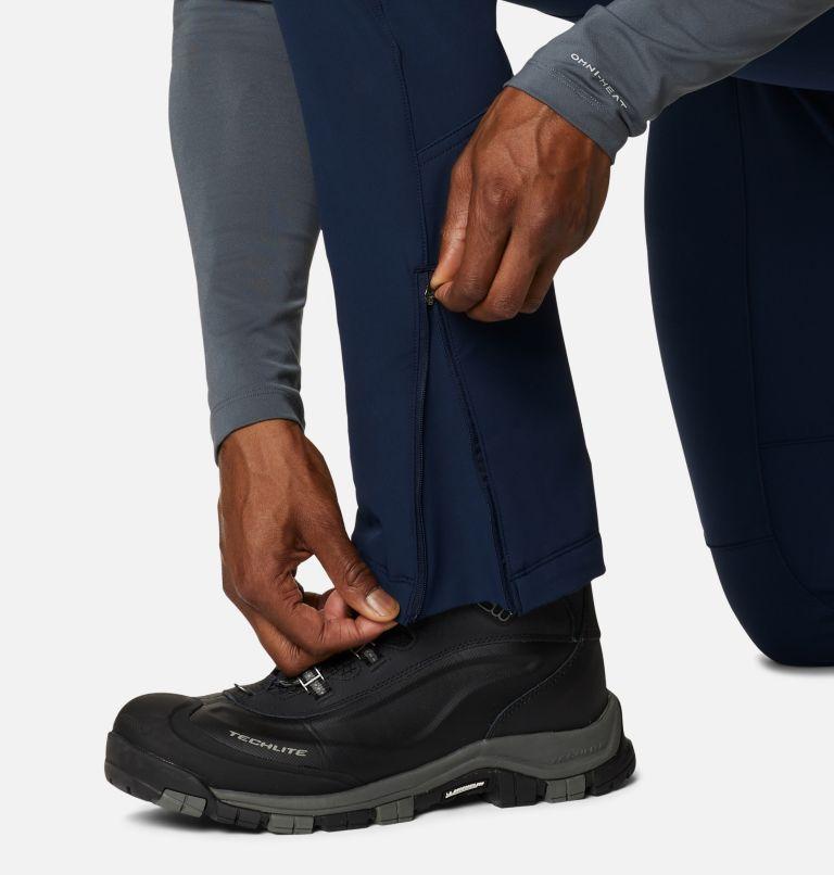 Men's Passo Alto™ II Heat Pants Men's Passo Alto™ II Heat Pants, a4