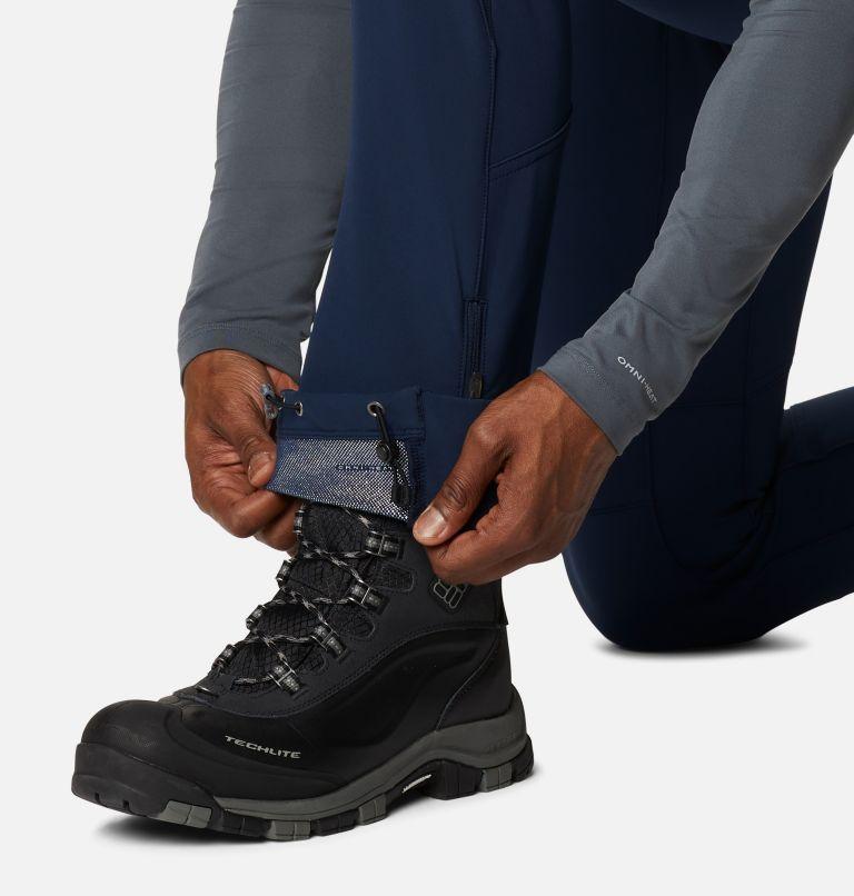 Pantalón térmico Passo Alto II para hombre Pantalón térmico Passo Alto II para hombre, a5