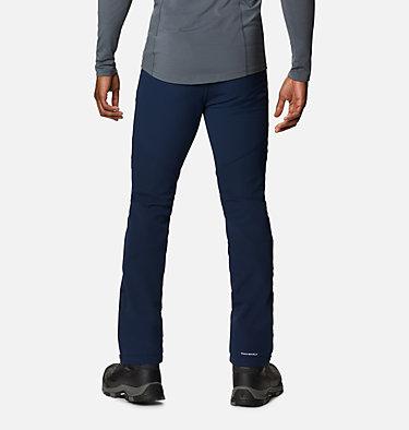 Passo Alto II Heat Hose für Männer Passo Alto™ II Heat Pant | 464 | 28, Collegiate Navy, back