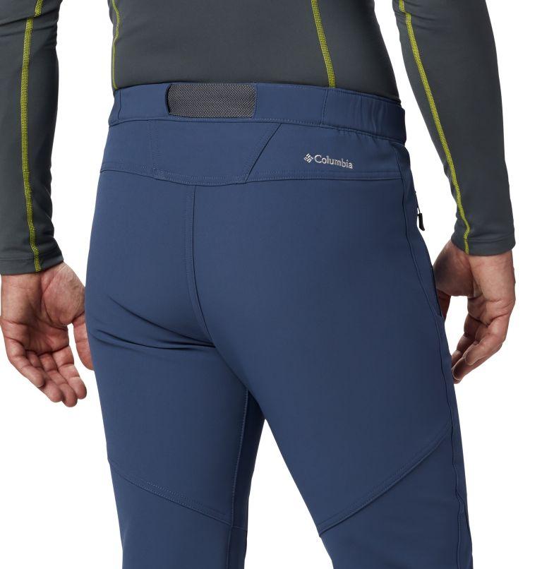 Pantalon Termico Passo Alto Ii Para Hombre Columbia Sportswear
