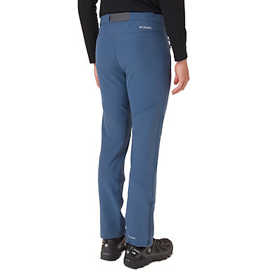 Men's Passo Alto II Heat Pant Passo Alto™ II Heat Pant | 464 | 28, Dark Mountain, back