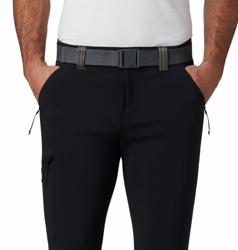 Men's Maxtrail™ II Trousers Men's Maxtrail™ II Trousers, a1
