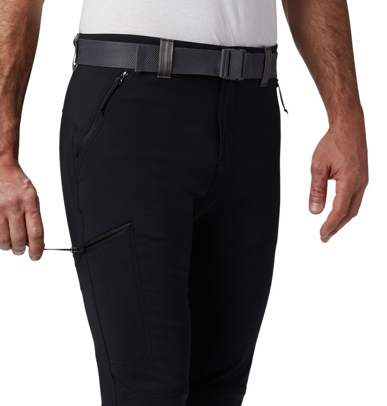 Men's Maxtrail™ II Trousers Men's Maxtrail™ II Trousers, a3