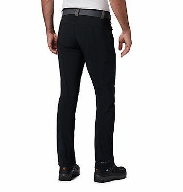 Men's Maxtrail™ II Trousers Maxtrail™ II Pant | 010 | 28, Black, back