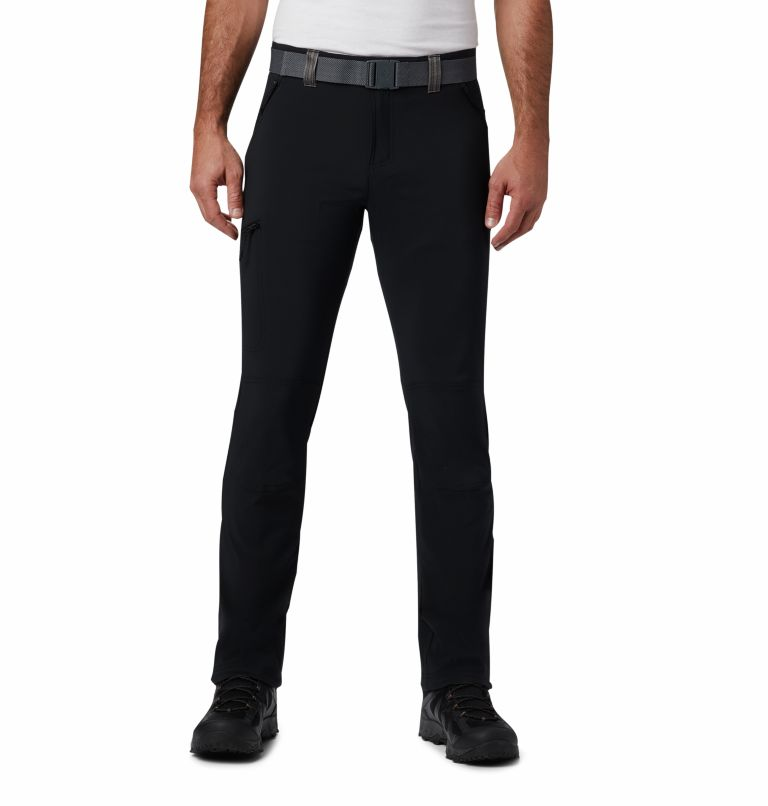 Men's Maxtrail™ II Trousers Men's Maxtrail™ II Trousers, front
