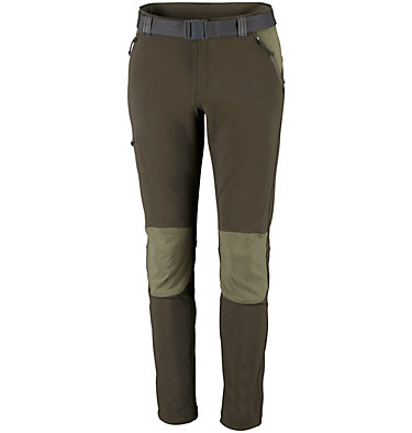 Men's Maxtrail™ II Trousers , front