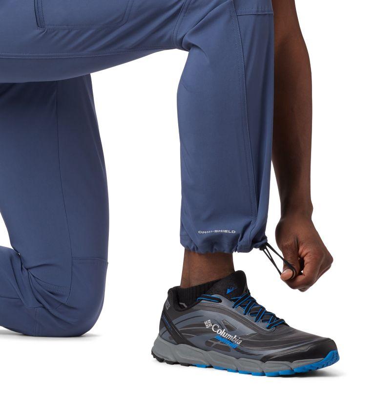 Men's Maxtrail™ II Trousers Men's Maxtrail™ II Trousers, a5