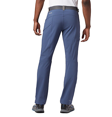 Men's Maxtrail™ II Trousers Maxtrail™ II Pant | 010 | 28, Dark Mountain, back