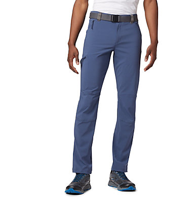 Men's Maxtrail™ II Trousers Maxtrail™ II Pant | 010 | 28, Dark Mountain, front