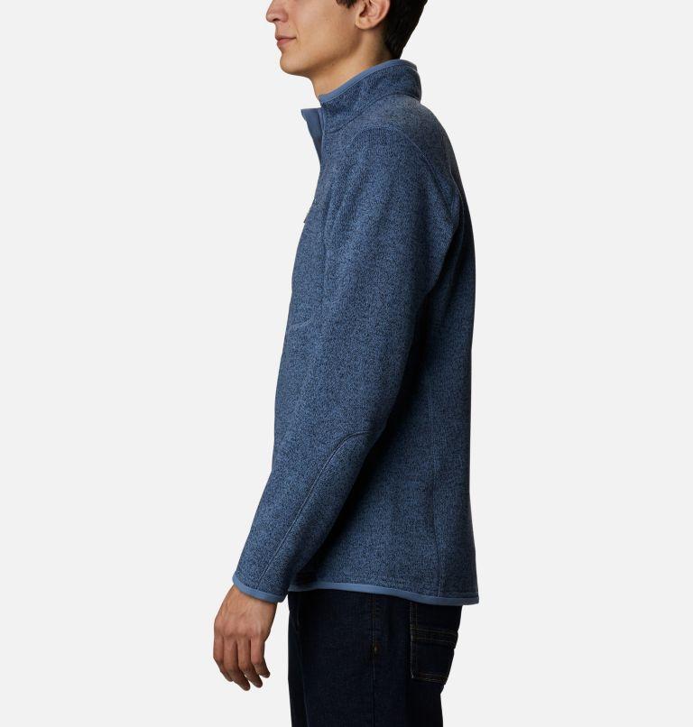 Men's Altitude Aspect™ Full Zip Fleece Jacket Men's Altitude Aspect™ Full Zip Fleece Jacket, a1