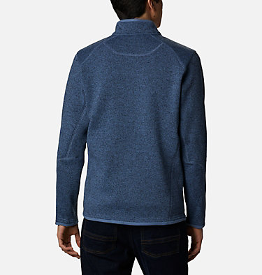 Altitude Aspect™ Full Zip für Herren , back