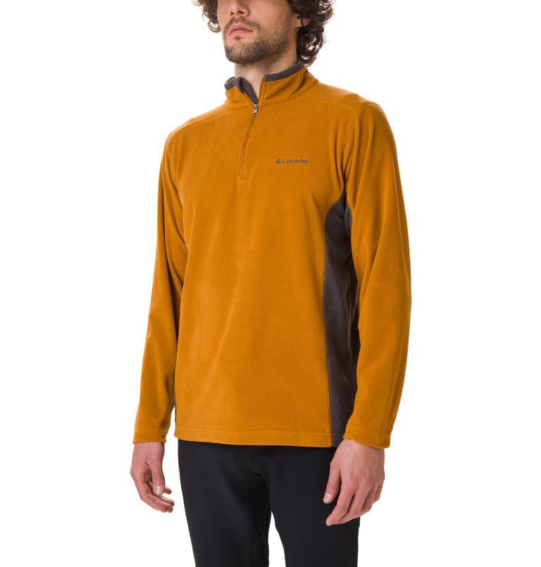Maglia mezza zip Klamath Range™ II da uomo Maglia mezza zip Klamath Range™ II da uomo, front