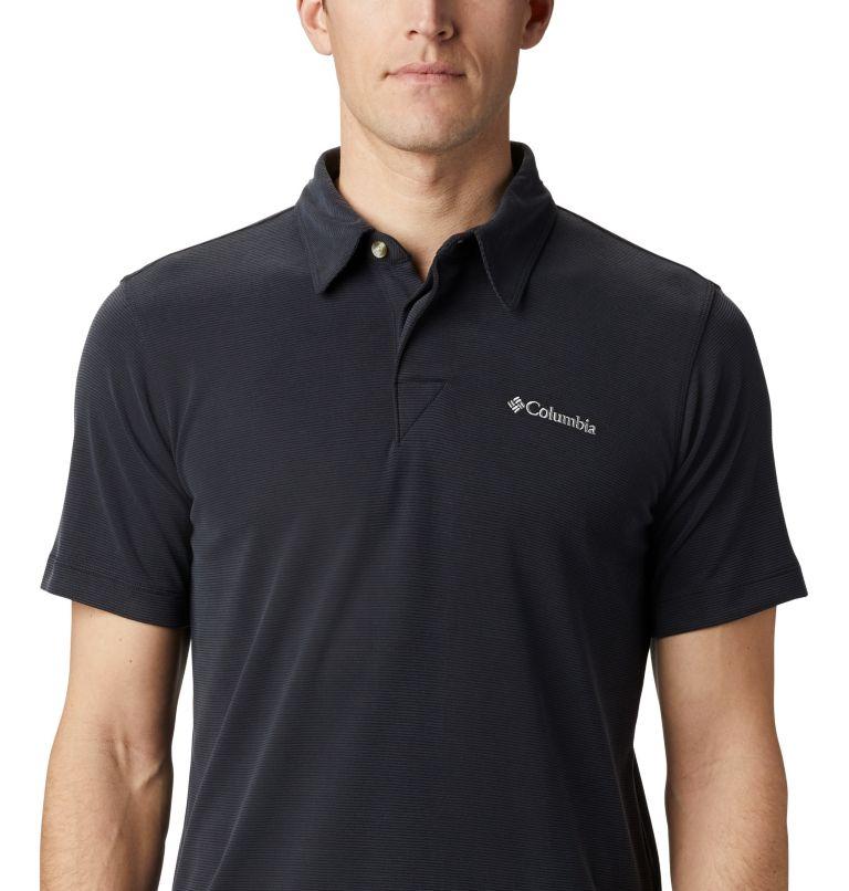 Sun Ridge™ Polo | 010 | S Men's Sun Ridge™ Polo, Black, a2