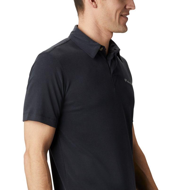 Sun Ridge™ Polo | 010 | S Men's Sun Ridge™ Polo, Black, a3