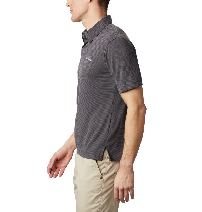Men's Sun Ridge™ Polo Men's Sun Ridge™ Polo, a1