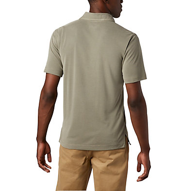 Men's Sun Ridge™ Polo Sun Ridge™ Polo | 816 | XS, Sage, back