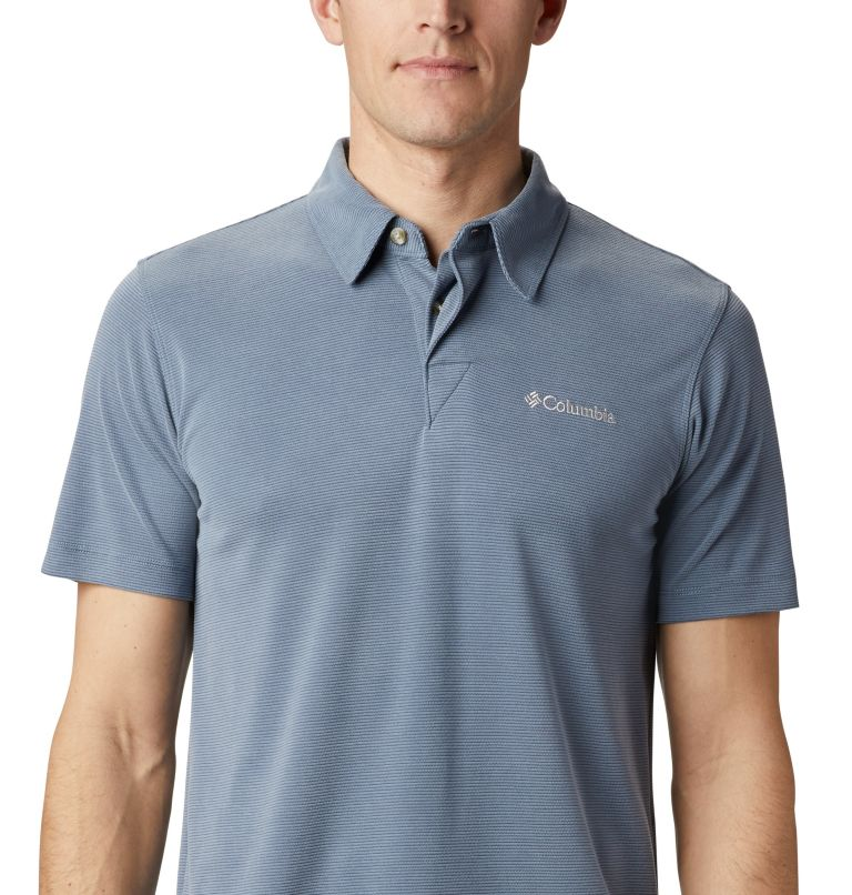 Men's Sun Ridge™ Polo Men's Sun Ridge™ Polo, a2