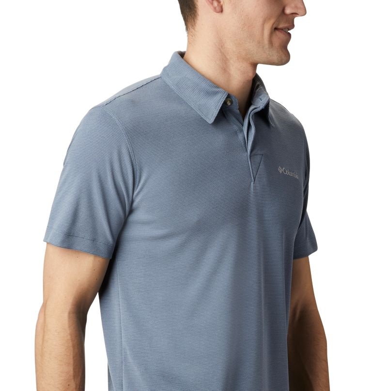 Men's Sun Ridge™ Polo Men's Sun Ridge™ Polo, a3