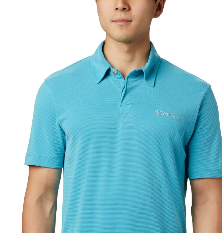 Men's Sun Ridge™ Polo Men's Sun Ridge™ Polo, a1