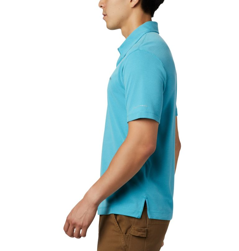Men's Sun Ridge™ Polo Men's Sun Ridge™ Polo, a2
