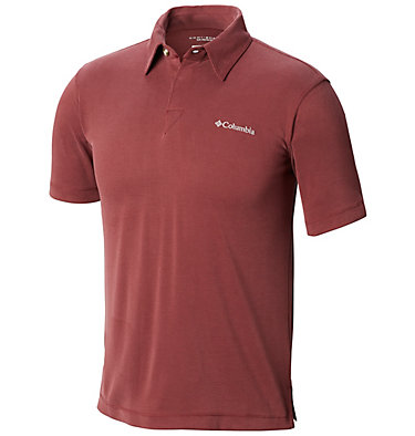 Men's Sun Ridge™ Polo , front