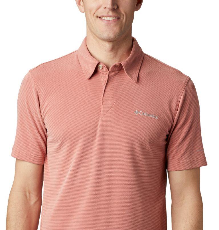 Polo Sun Ridge™ Homme Polo Sun Ridge™ Homme, a2