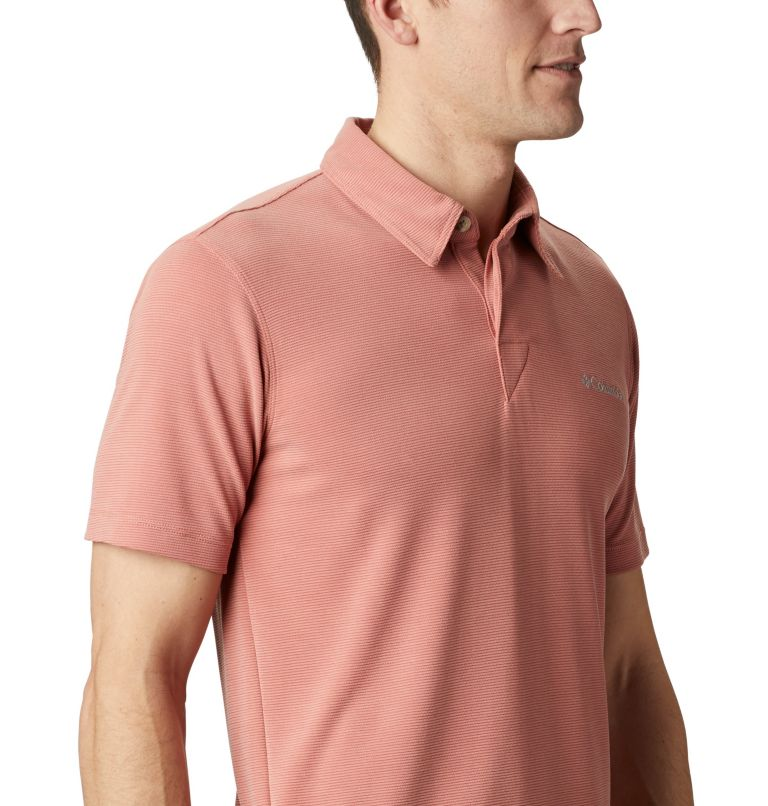 Men's Sun Ridge™ Polo Men's Sun Ridge™ Polo, a3
