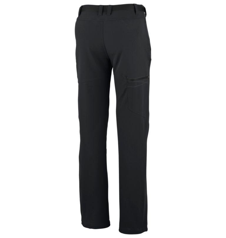 Men's Maxtrail Pant™ Men's Maxtrail Pant™, back