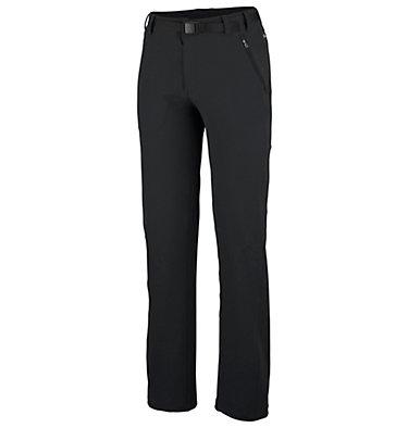 Pantalon Maxtrail™ Homme , front