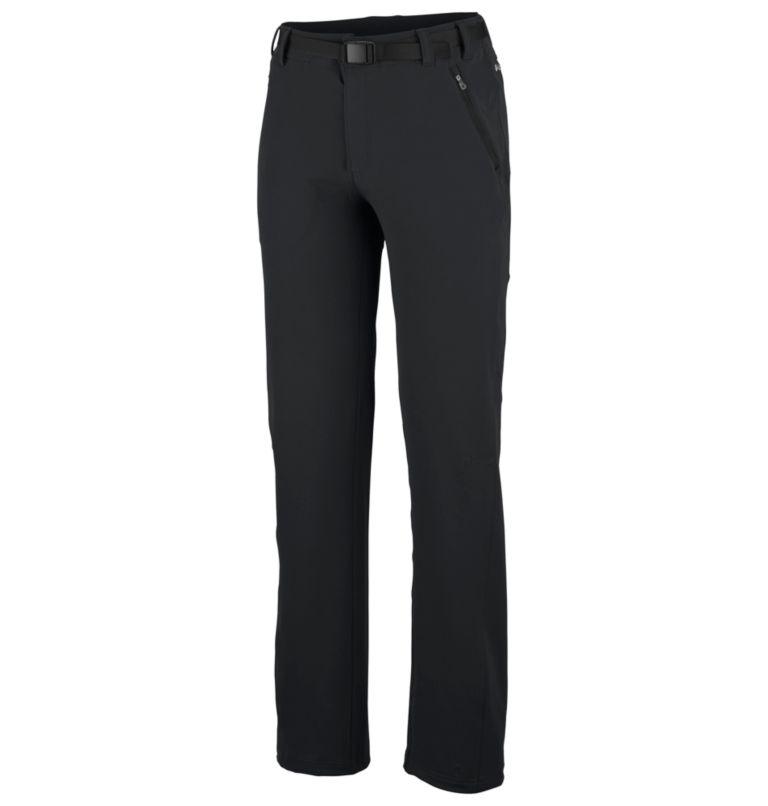 Men's Maxtrail Pant™ Men's Maxtrail Pant™, front