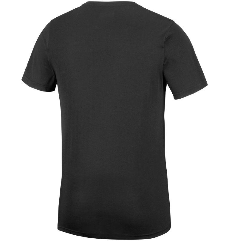 Miller Valley™ kurzärmliges T-Shirt für Herren Miller Valley™ kurzärmliges T-Shirt für Herren, back