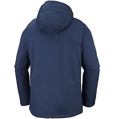 Men's Everett Mountain™ Jacket , back