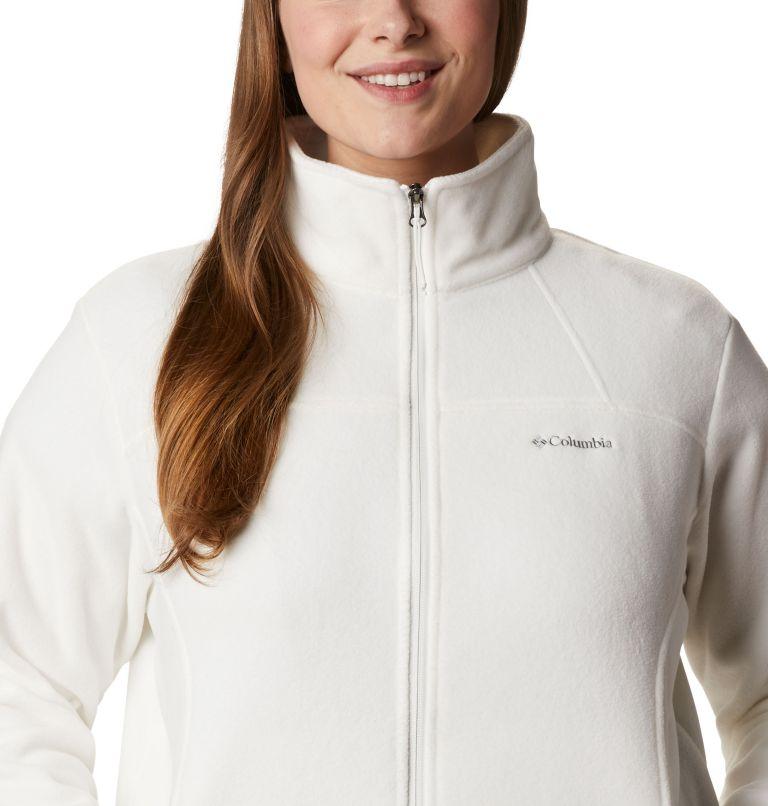 Women's Fast Trek™ II Jacket - Plus Size Women's Fast Trek™ II Jacket - Plus Size, a2