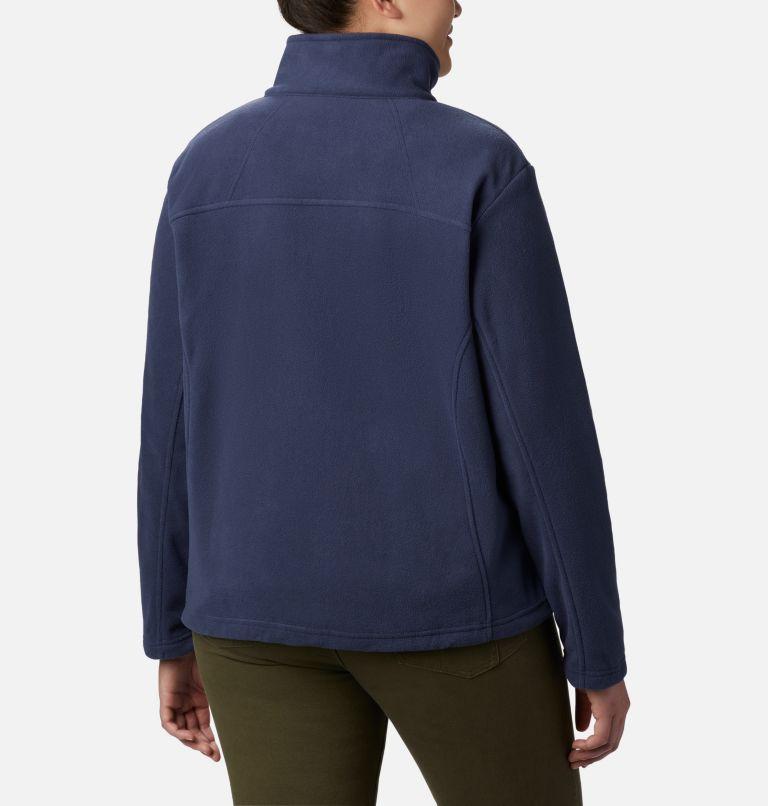 Women's Fast Trek™ II Jacket - Plus Size Women's Fast Trek™ II Jacket - Plus Size, back