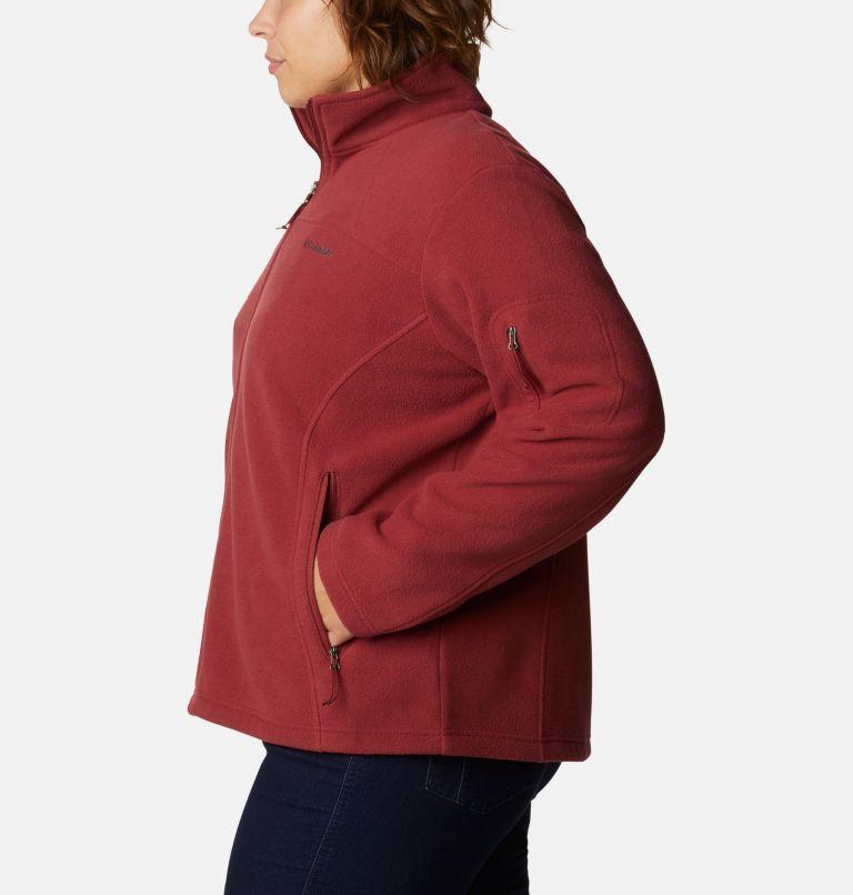 Women's Fast Trek™ II Jacket - Plus Size Women's Fast Trek™ II Jacket - Plus Size, a1