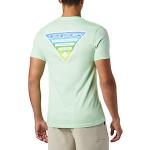 Men's PFG Doracamo Graphic T-shirt