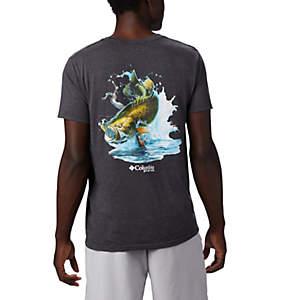 d6991c54 Men's T-Shirts - Casual Shirts   Columbia Sportswear