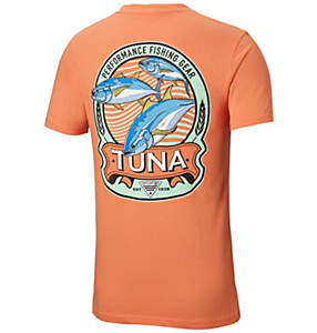 Men's PFG Bolt T-Shirt