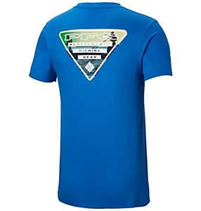 Men's PFG Tuggah T-Shirt