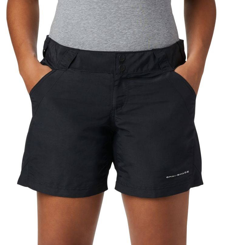 Women's PFG Coral Point™ II Shorts Women's PFG Coral Point™ II Shorts, a2