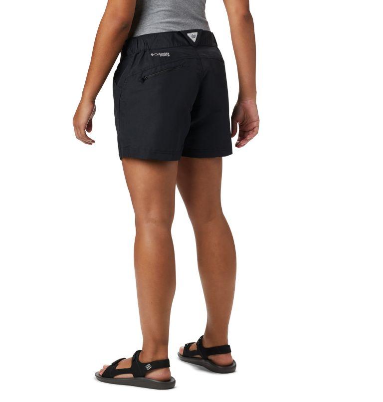 Women's PFG Coral Point™ II Shorts Women's PFG Coral Point™ II Shorts, back