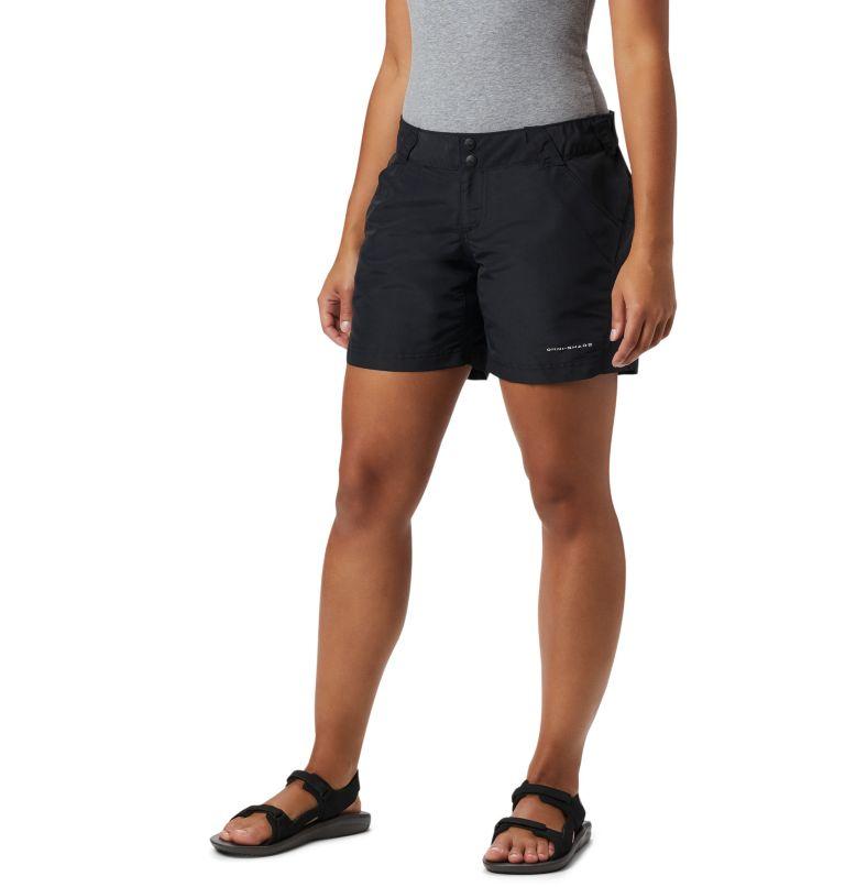 Women's PFG Coral Point™ II Shorts Women's PFG Coral Point™ II Shorts, front