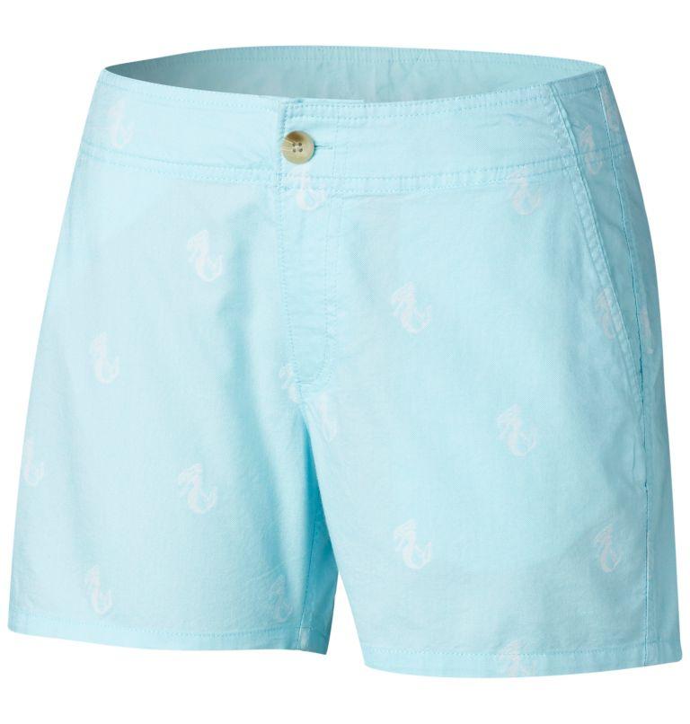 Women's PFG Solar Fade™ Shorts Women's PFG Solar Fade™ Shorts, front