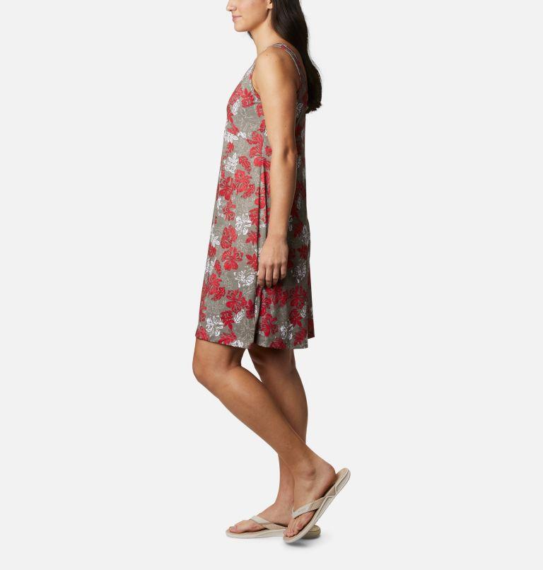 Freezer™ III Dress   006   M Women's PFG Freezer™ III Dress, Kettle Archive Palms Print, a1