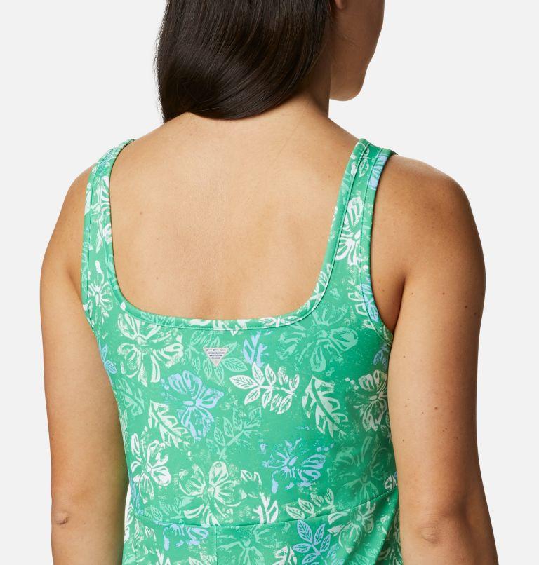 Women's PFG Freezer™ III Dress Women's PFG Freezer™ III Dress, a3