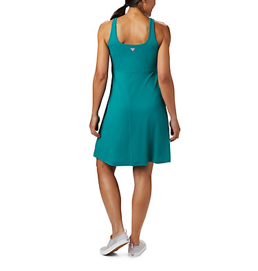 Women's PFG Freezer™ III Dress Freezer™ III Dress | 658 | L, Waterfall, back